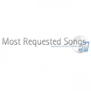 Disco most requested Songs