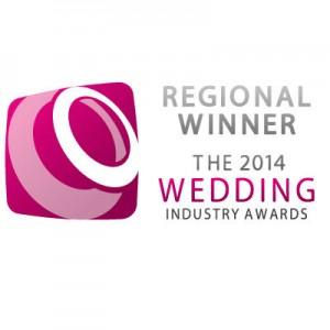 Regional winner 2014